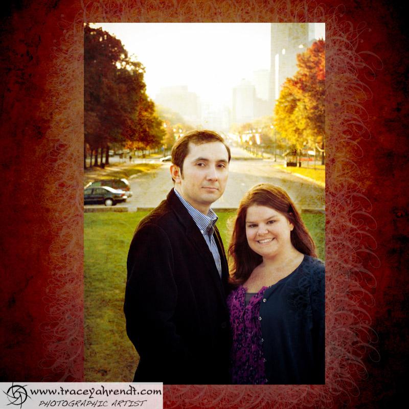 www.traceyahrendt.com_engagementalbum-0002