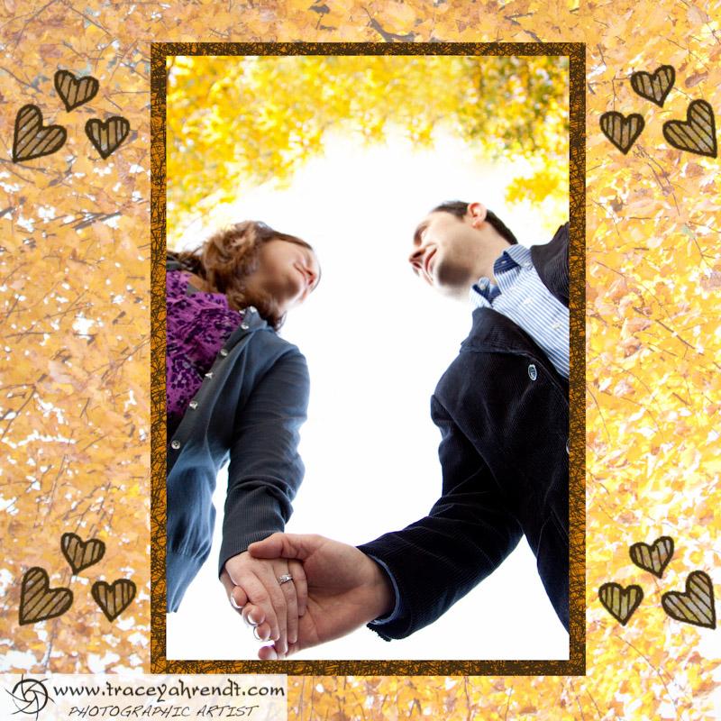 www.traceyahrendt.com_engagementalbum-0003