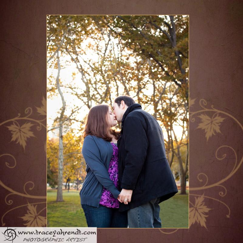 www.traceyahrendt.com_engagementalbum-0004