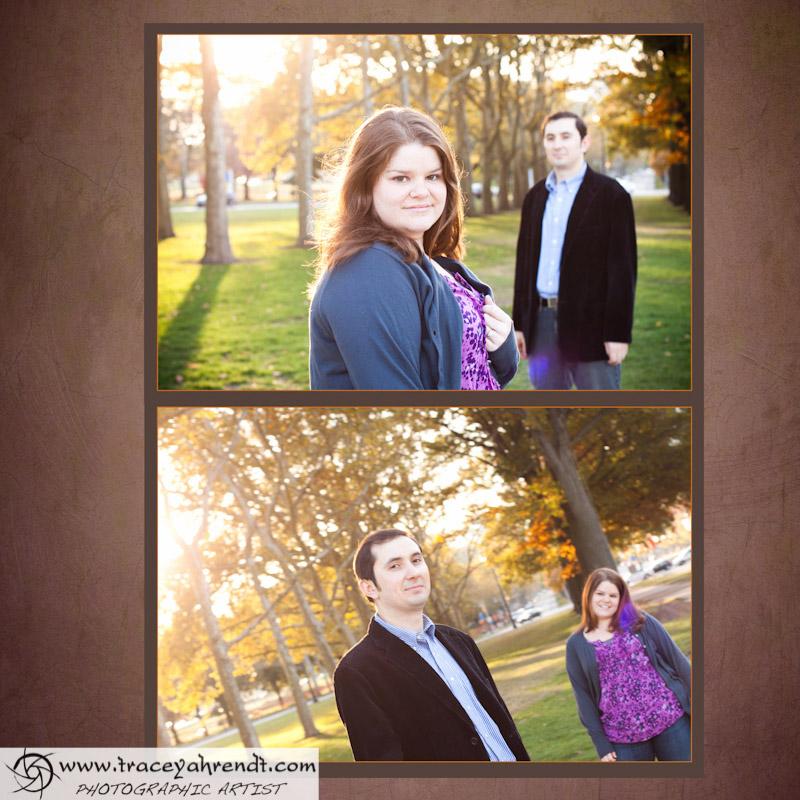 www.traceyahrendt.com_engagementalbum-0005