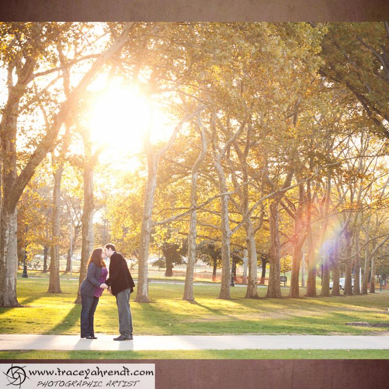 www.traceyahrendt.com_engagementalbum-0006