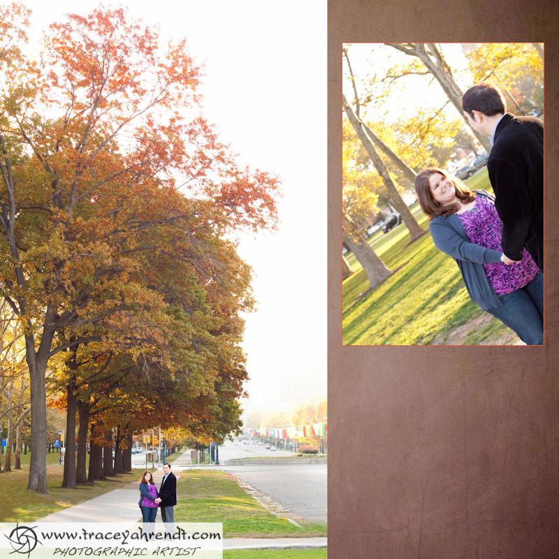 www.traceyahrendt.com_engagementalbum-0007