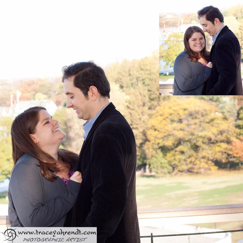 www.traceyahrendt.com_engagementalbum-0008