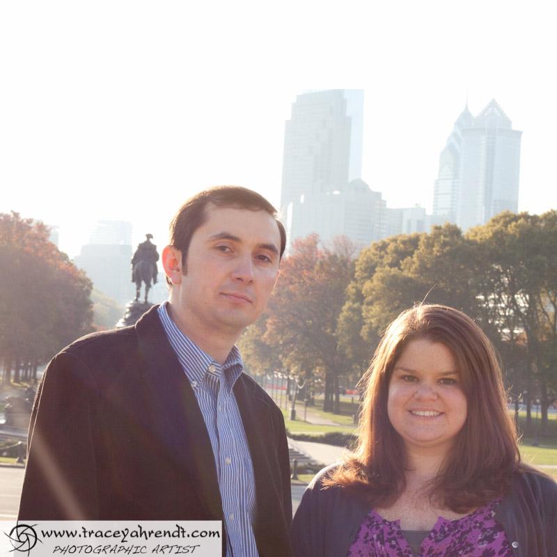 www.traceyahrendt.com_engagementalbum-0010