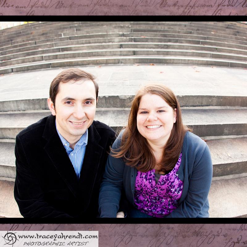 www.traceyahrendt.com_engagementalbum-0014