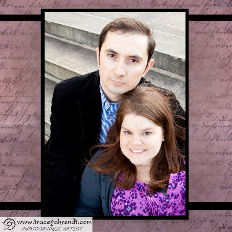 www.traceyahrendt.com_engagementalbum-0015