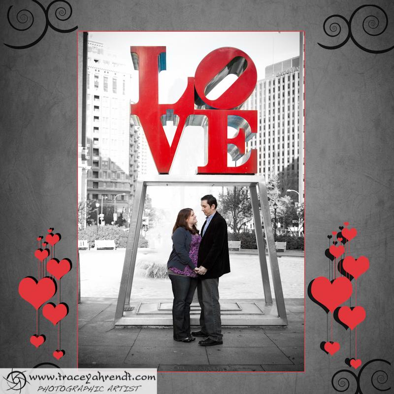 www.traceyahrendt.com_engagementalbum-0016