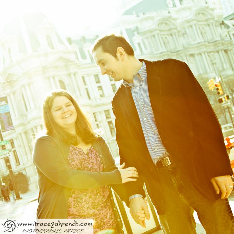 www.traceyahrendt.com_engagementalbum-0018