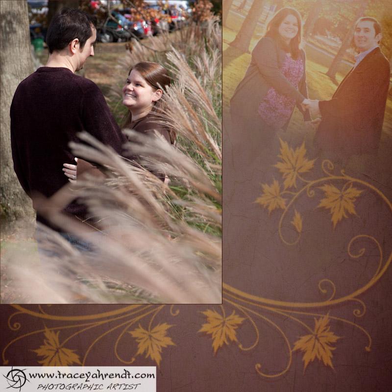 www.traceyahrendt.com_engagementalbum-0020