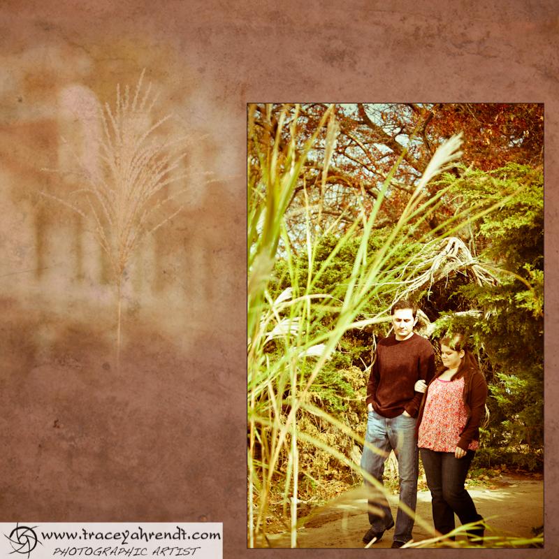 www.traceyahrendt.com_engagementalbum-0021