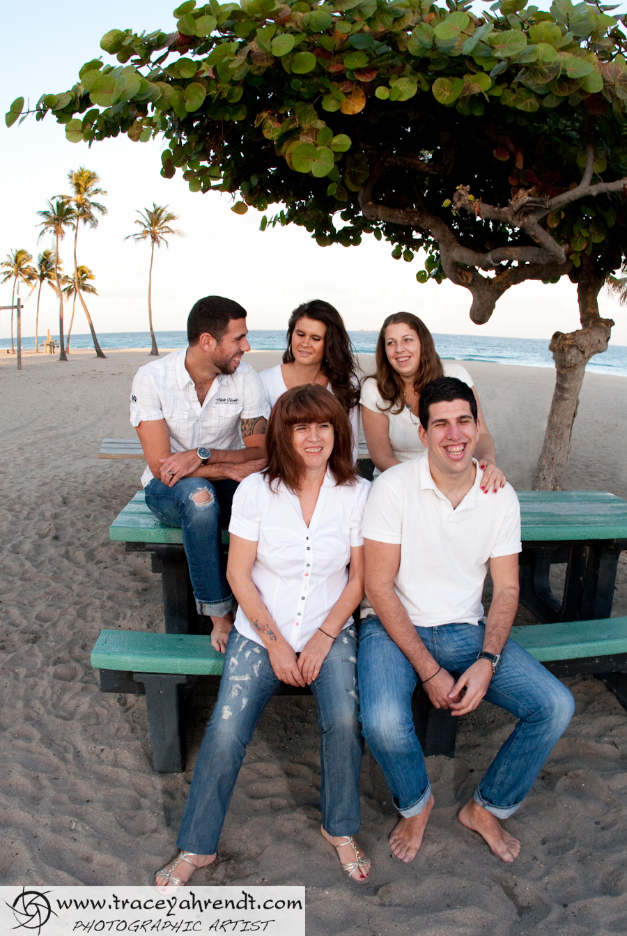 www.traceyahrendt.com_family_portriat-0003