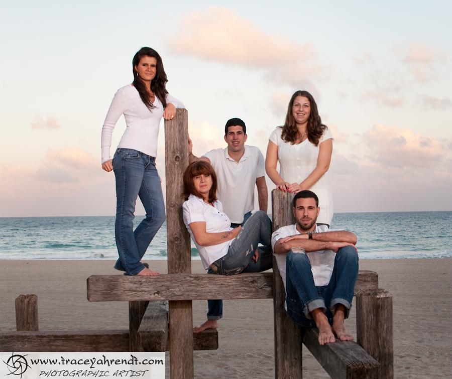 www.traceyahrendt.com_family_portriat-0005