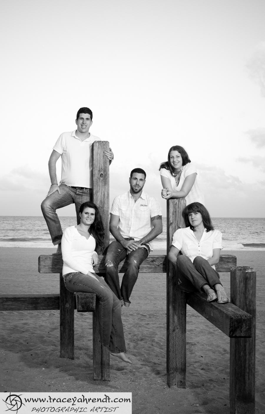 www.traceyahrendt.com_family_portriat-0006