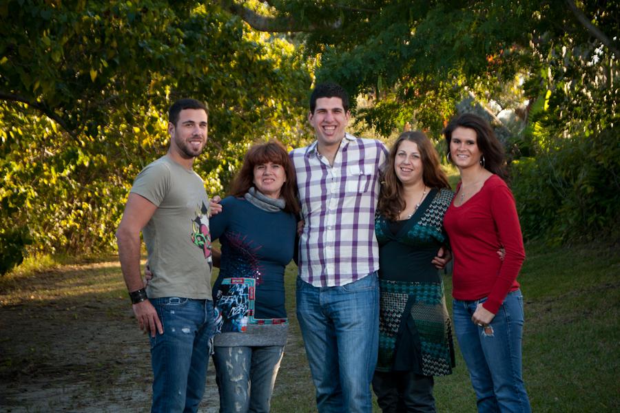 www.traceyahrendt.com_family_portriat-0009