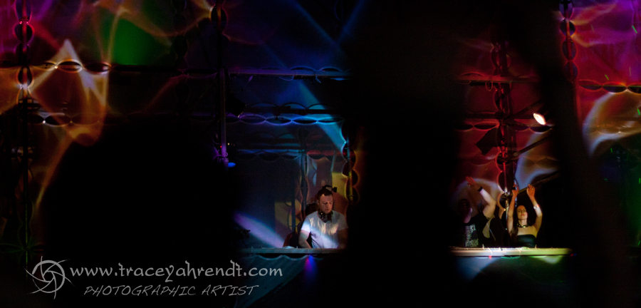Ultra Music Festival By Miami Music Photographer Tracey Ahrendt