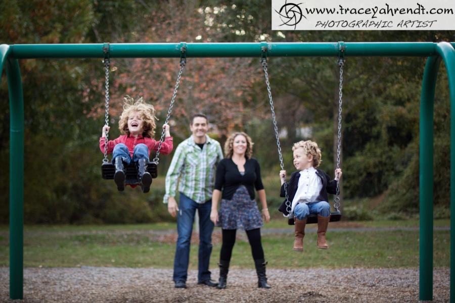 www.traceyahrendt.com_family_portrait-0044