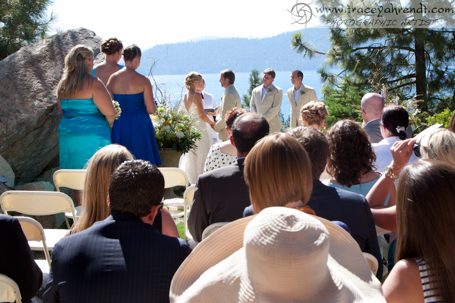 www.traceyahrendt.com_lake_tahoe_wedding-0002