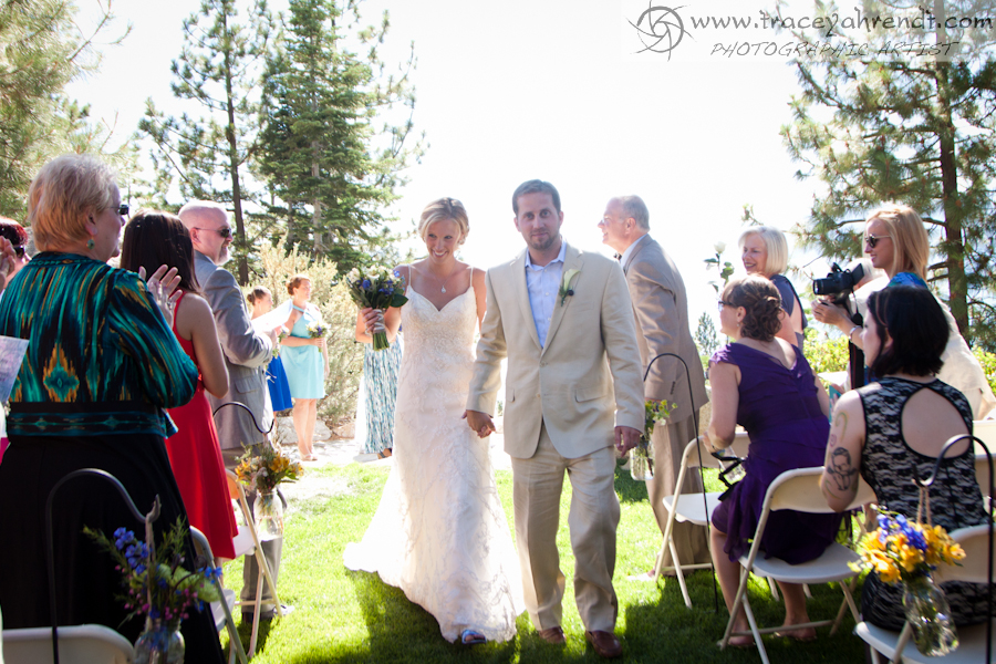 www.traceyahrendt.com_lake_tahoe_wedding-0003