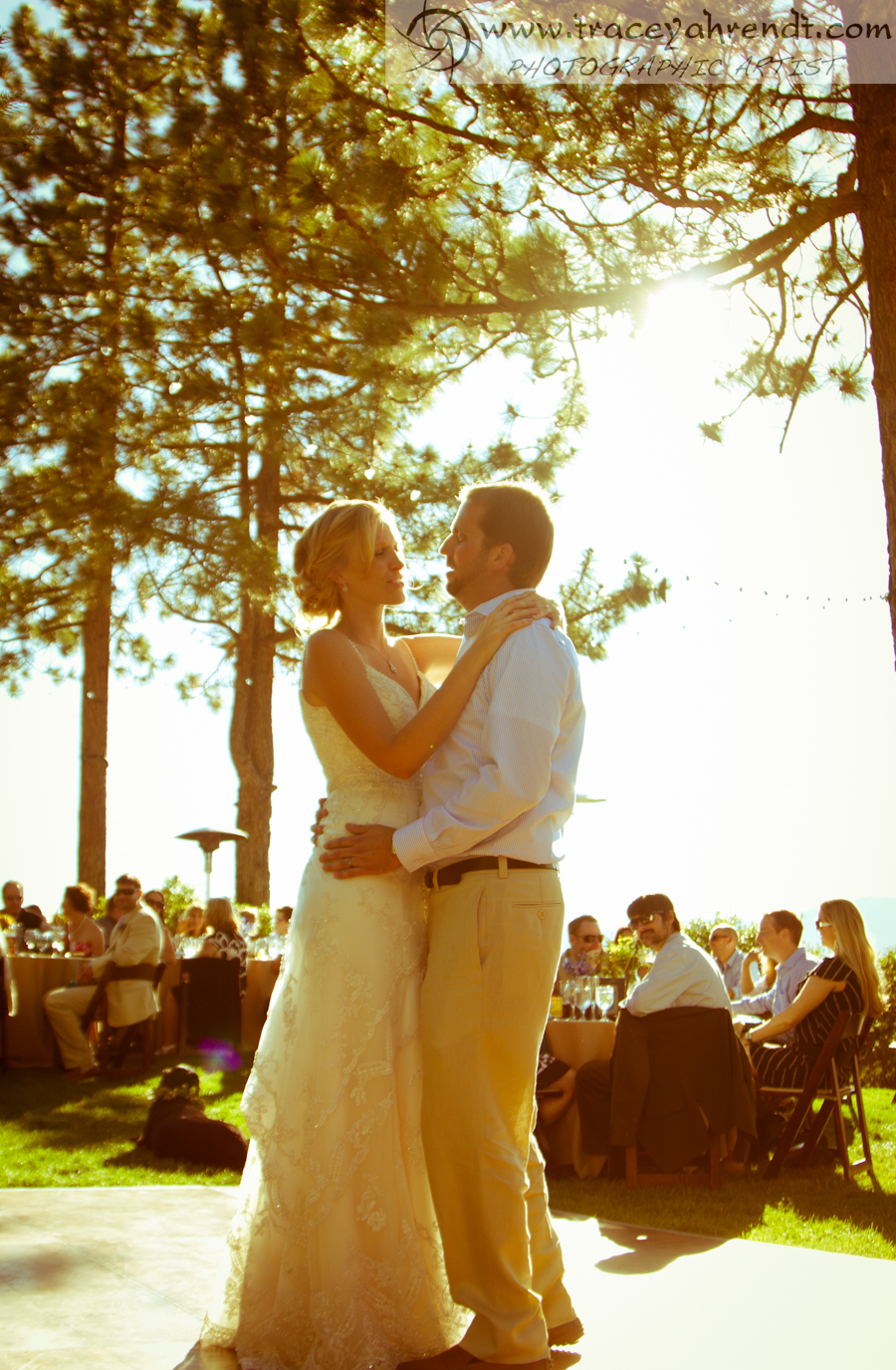 www.traceyahrendt.com_lake_tahoe_wedding-0008