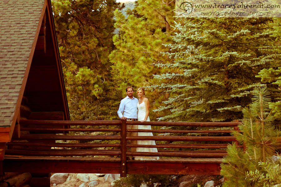 www.traceyahrendt.com_lake_tahoe_wedding-0033