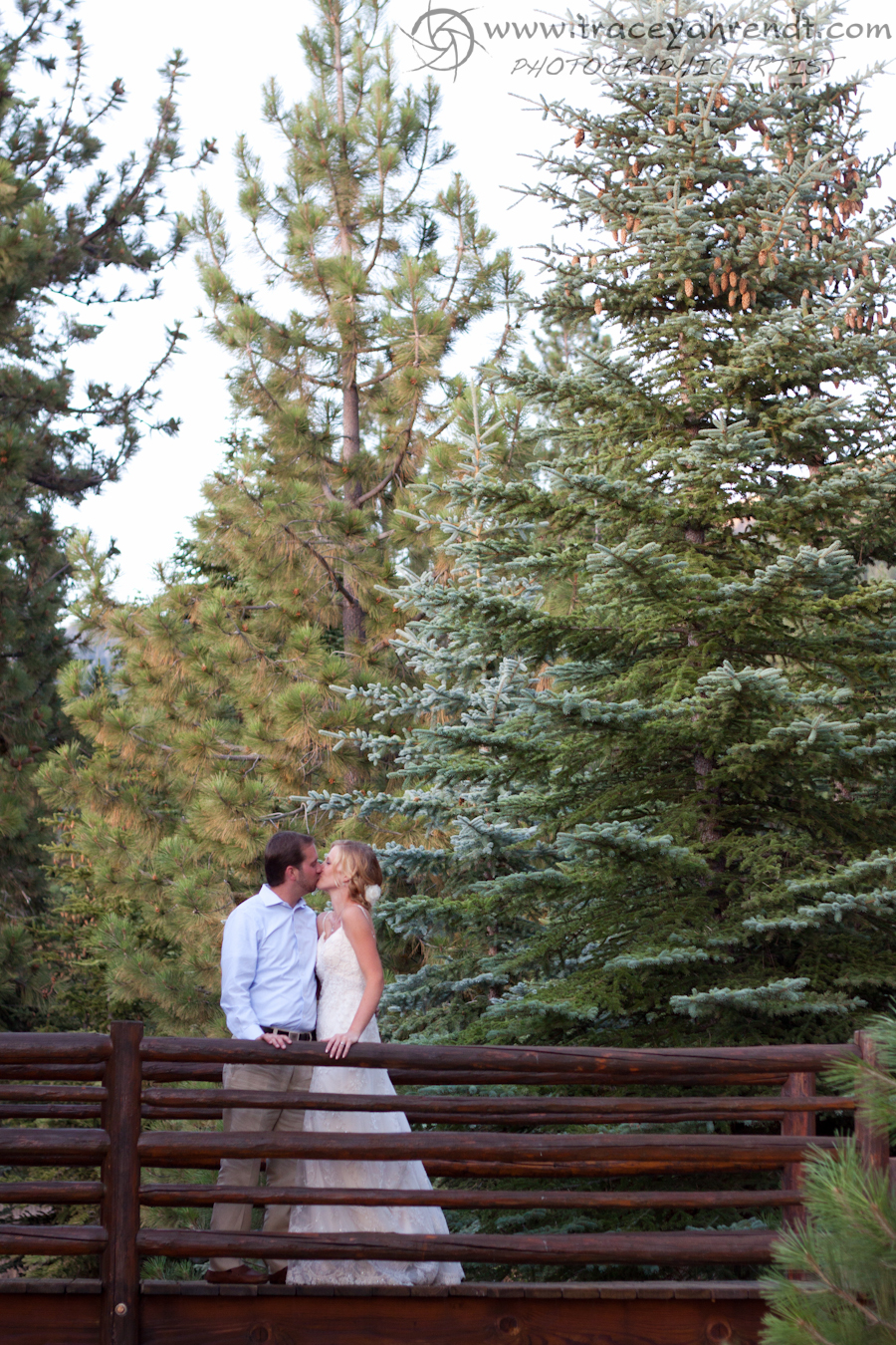 www.traceyahrendt.com_lake_tahoe_wedding-0034