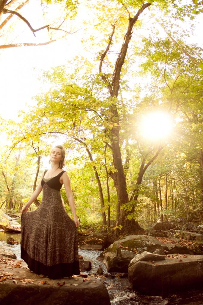 www.traceyahrendt.com_portrait-0007