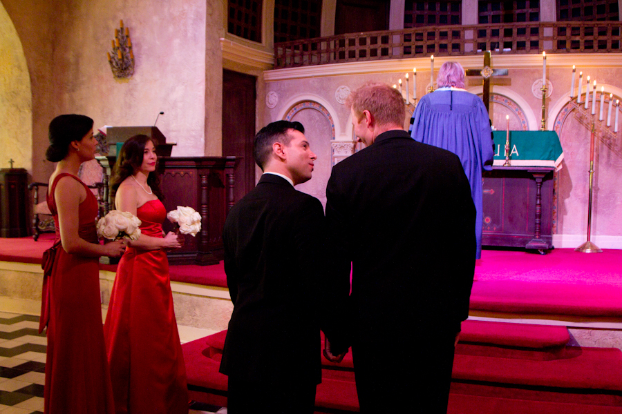 2_15_14_same_sex_wedding_pictures-0009
