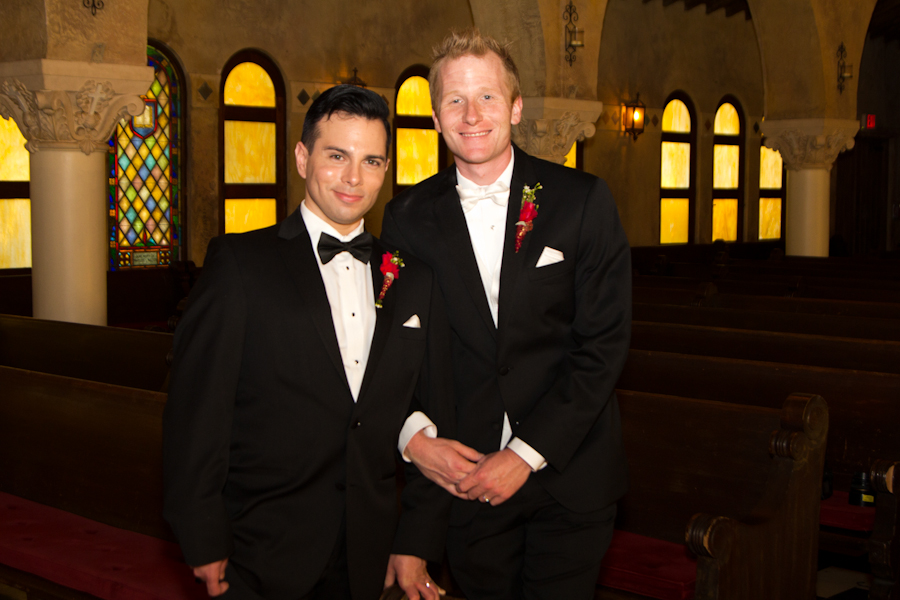 2_15_14_same_sex_wedding_pictures-0021