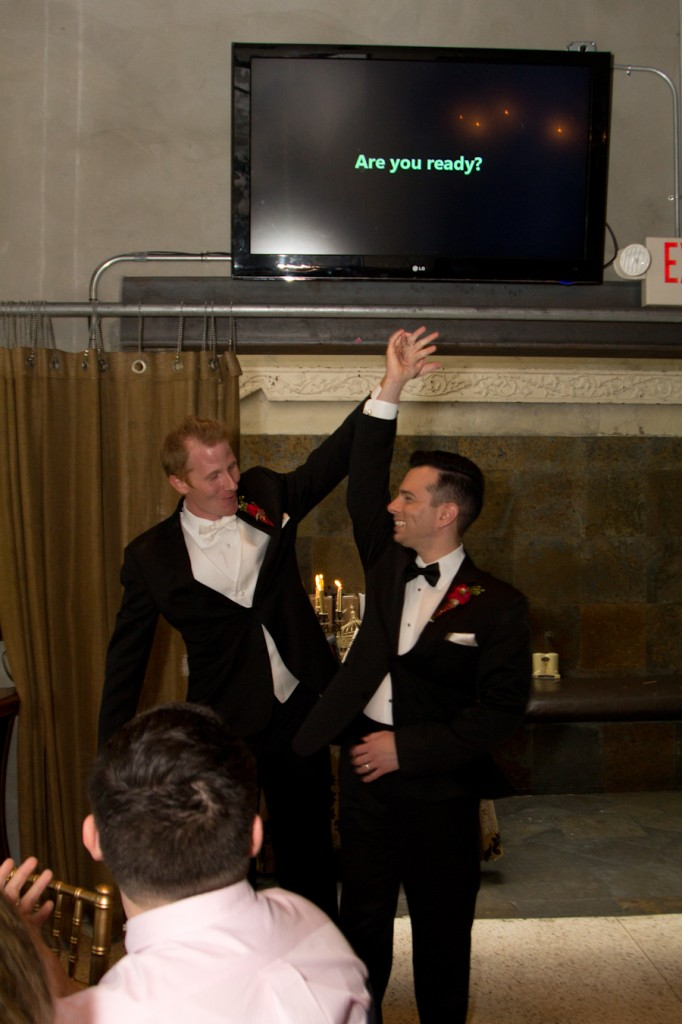 2_15_14_same_sex_wedding_pictures-0031