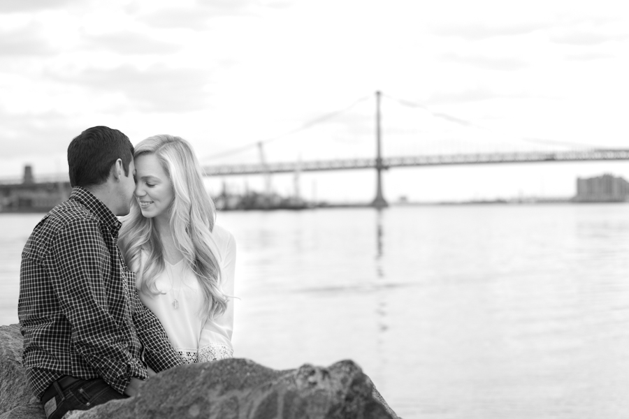 engagement_photography_traceyahrendt-6529