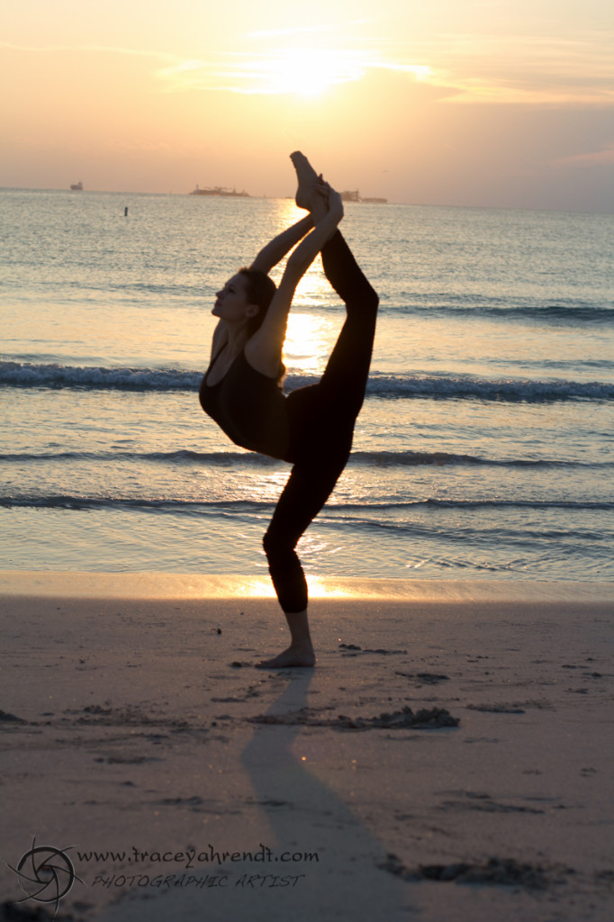 Irina Kazakova Contortionist http://www.sunallure.dance