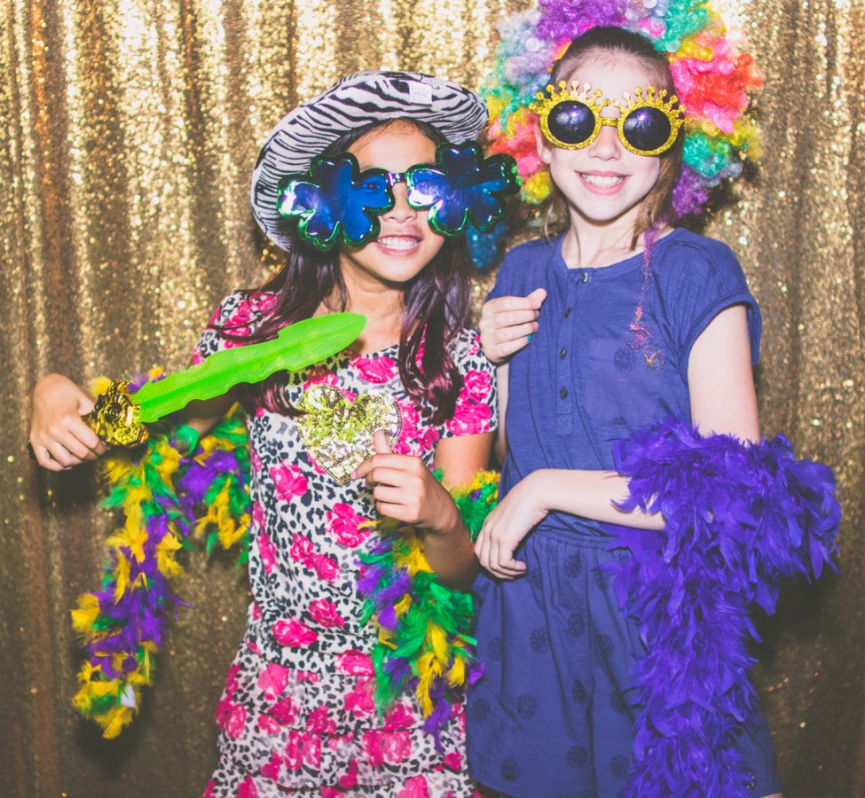 coverphotobooth_www-traceyahrendt-com-0224