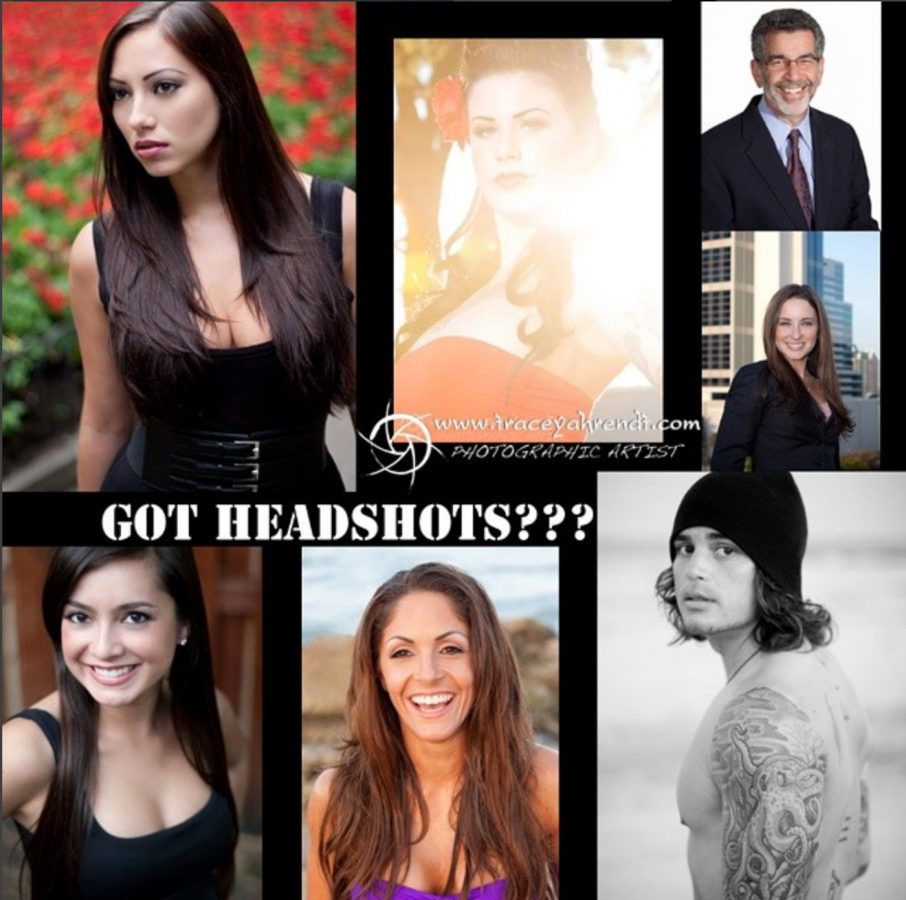 headshot_photography_tracey_ahrendt-001
