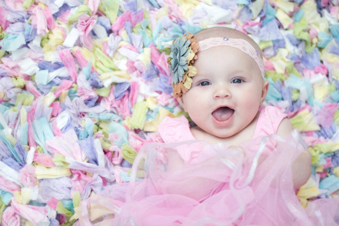 newborn_photography_tracey_ahrendt-008
