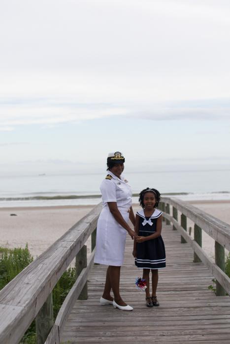 Mayport Navy Base Jacksonville Florida Photography