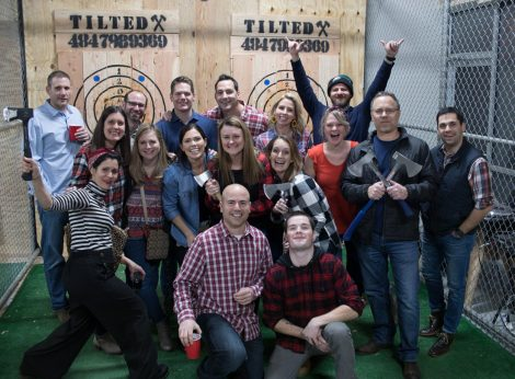 NF2 BioSolutions Non-Profit Fundraiser to Find a CURE at Tilted Axes in West Chester, PA, special event, Fundraiser for Non-profit